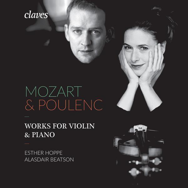 Mozart & Poulenc