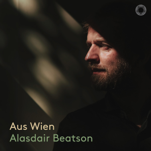 Aus Wien - Alasdair Beatson